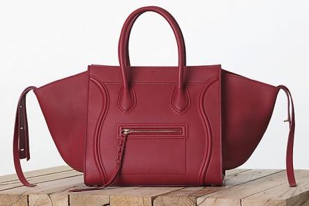 Celine-Phantom-Luggage-Tote-Leather-Fall-2013