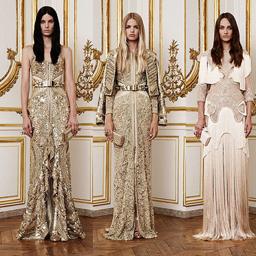 defile-givenchy-3-haute-couture-hiver-2011-9580340wlimh_1370