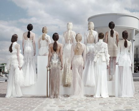 givenchy-haute-couture-automne-2011