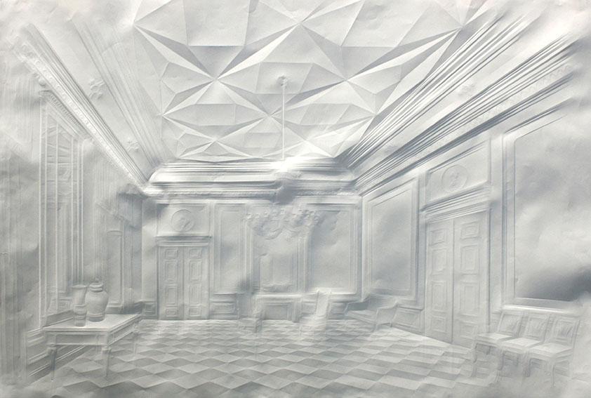 o.T.-Stadtschloss-Gemächer201275x100cm