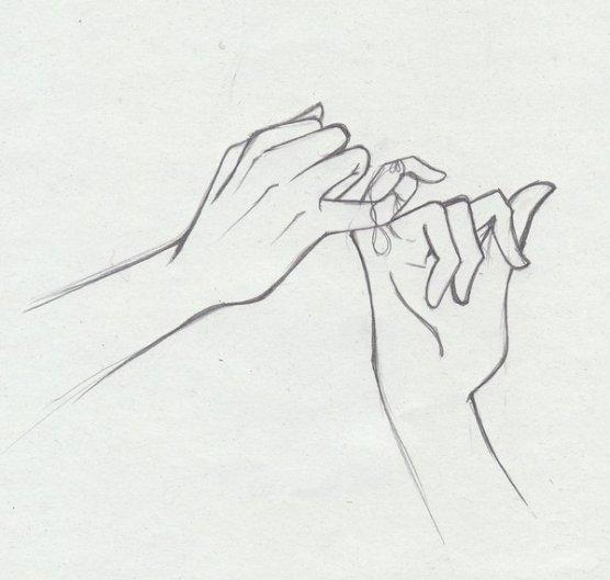 pinky_promise__yubikiri_by_shadowalchemy