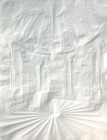 SchreibzimmerFensterblick2012100x75cm