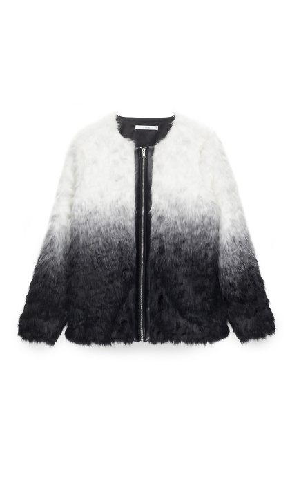 ivyrevel-aw15-jacket-fantasia-2