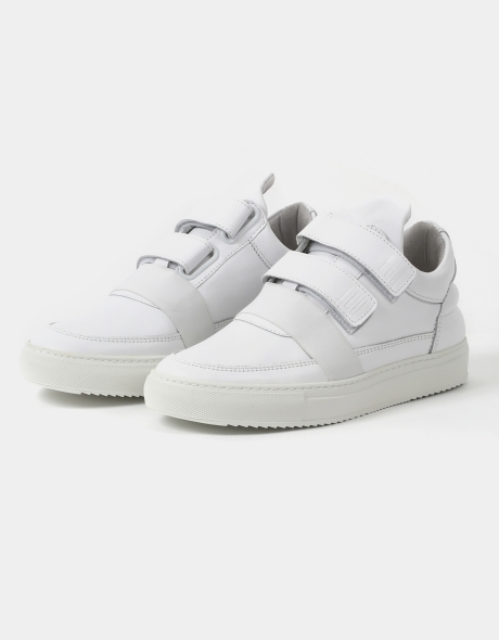 low-top-double-strap-all-white