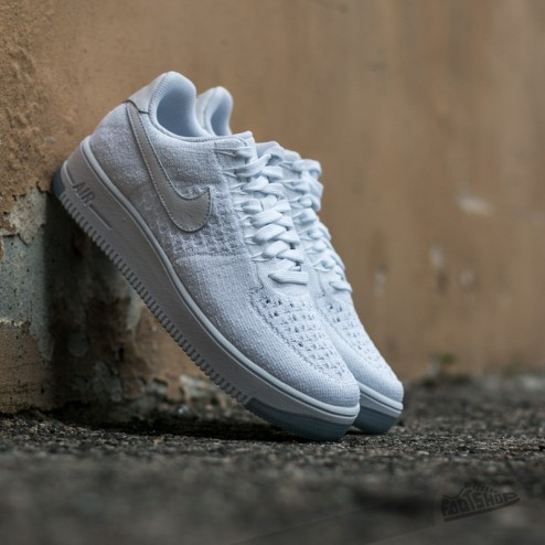 nike-w-air-force-1-flyknit-low-white-white