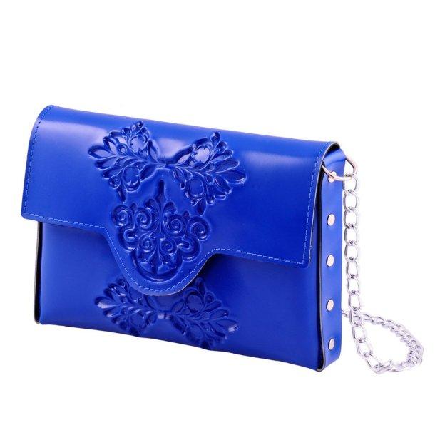 44444-side-blue_1024x1024