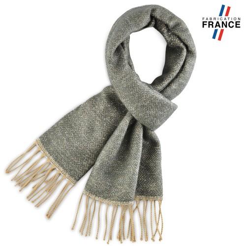 at-03136-f10-echarpe-femme-grise-lurex_m