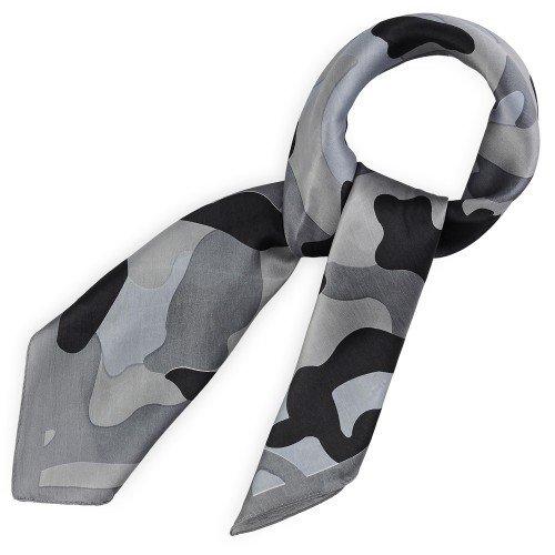 at-03423-f10-carre-soie-camoufflage-gris-noir_m