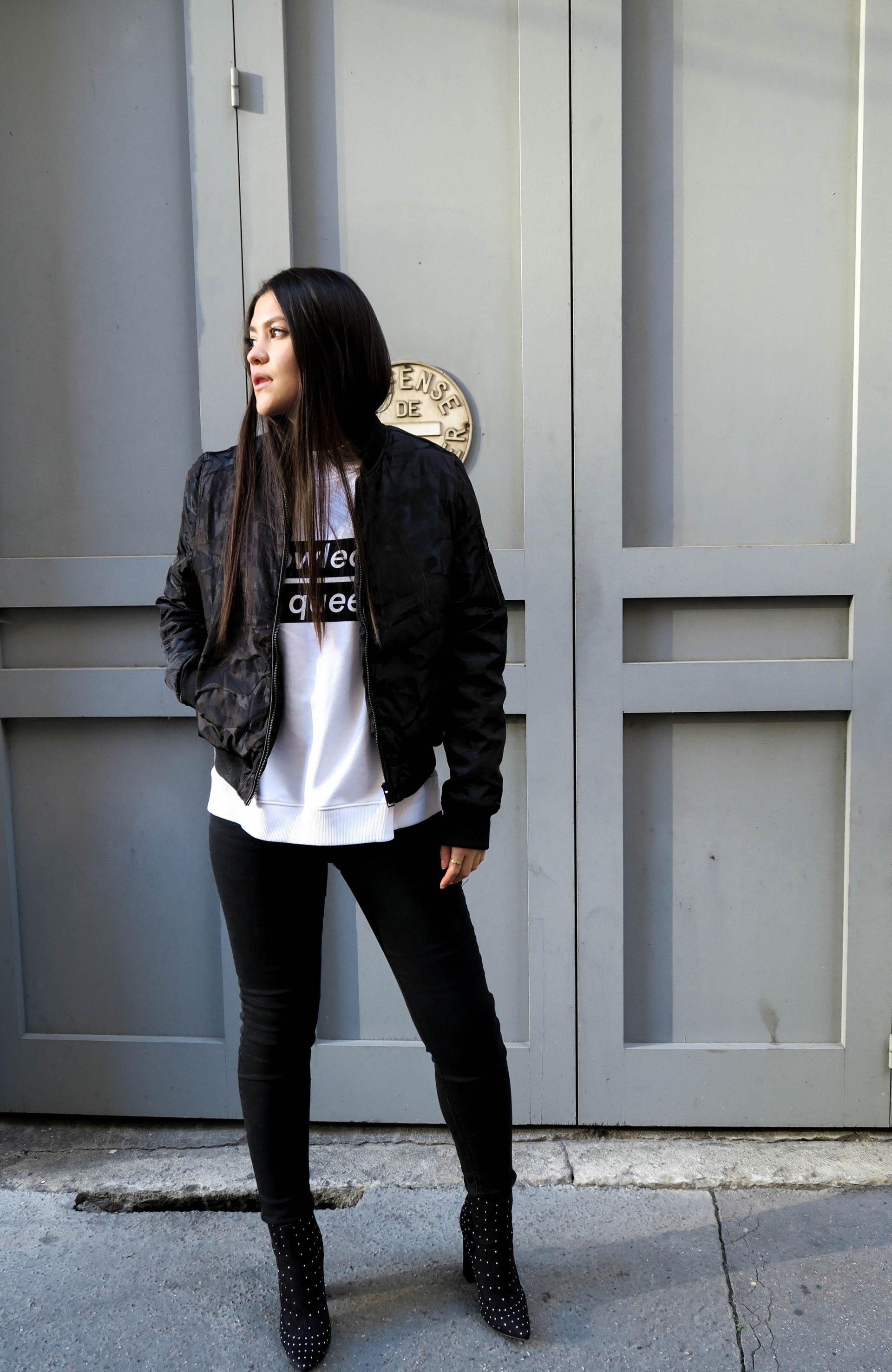 blog-mode-paris-monki-missguided