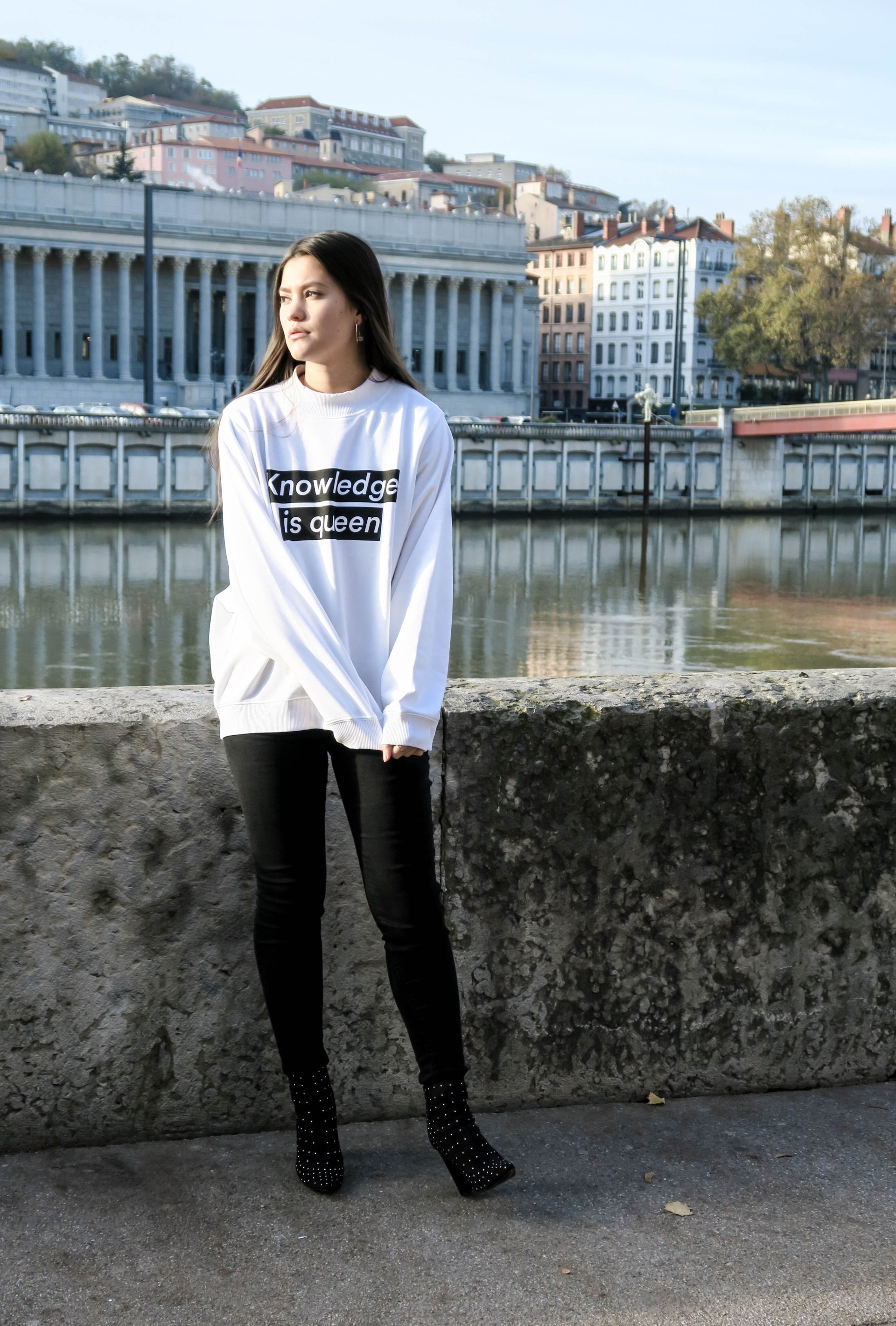 blog-mode-paris-monki-missguided14