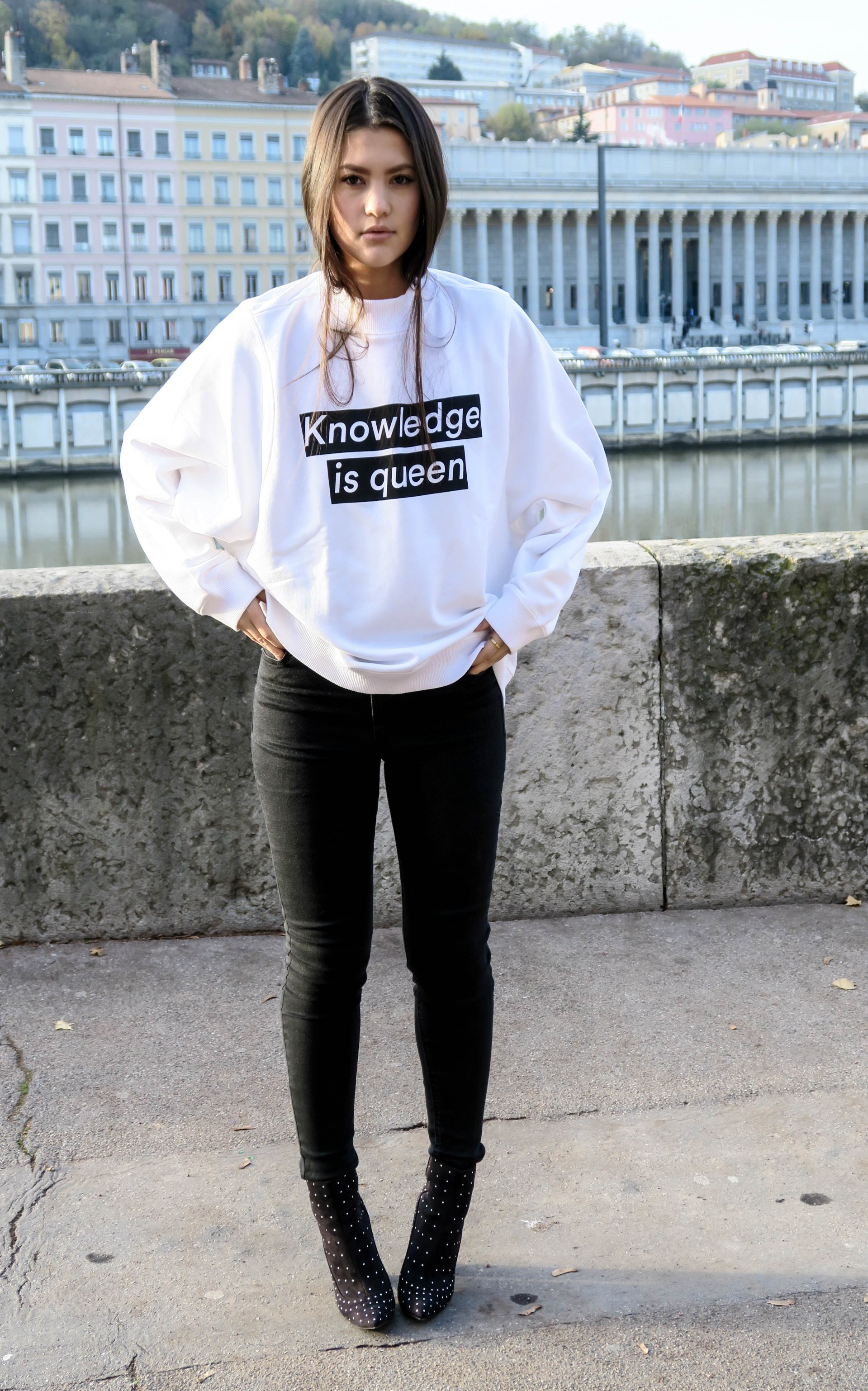 blog-mode-paris-monki-missguided15