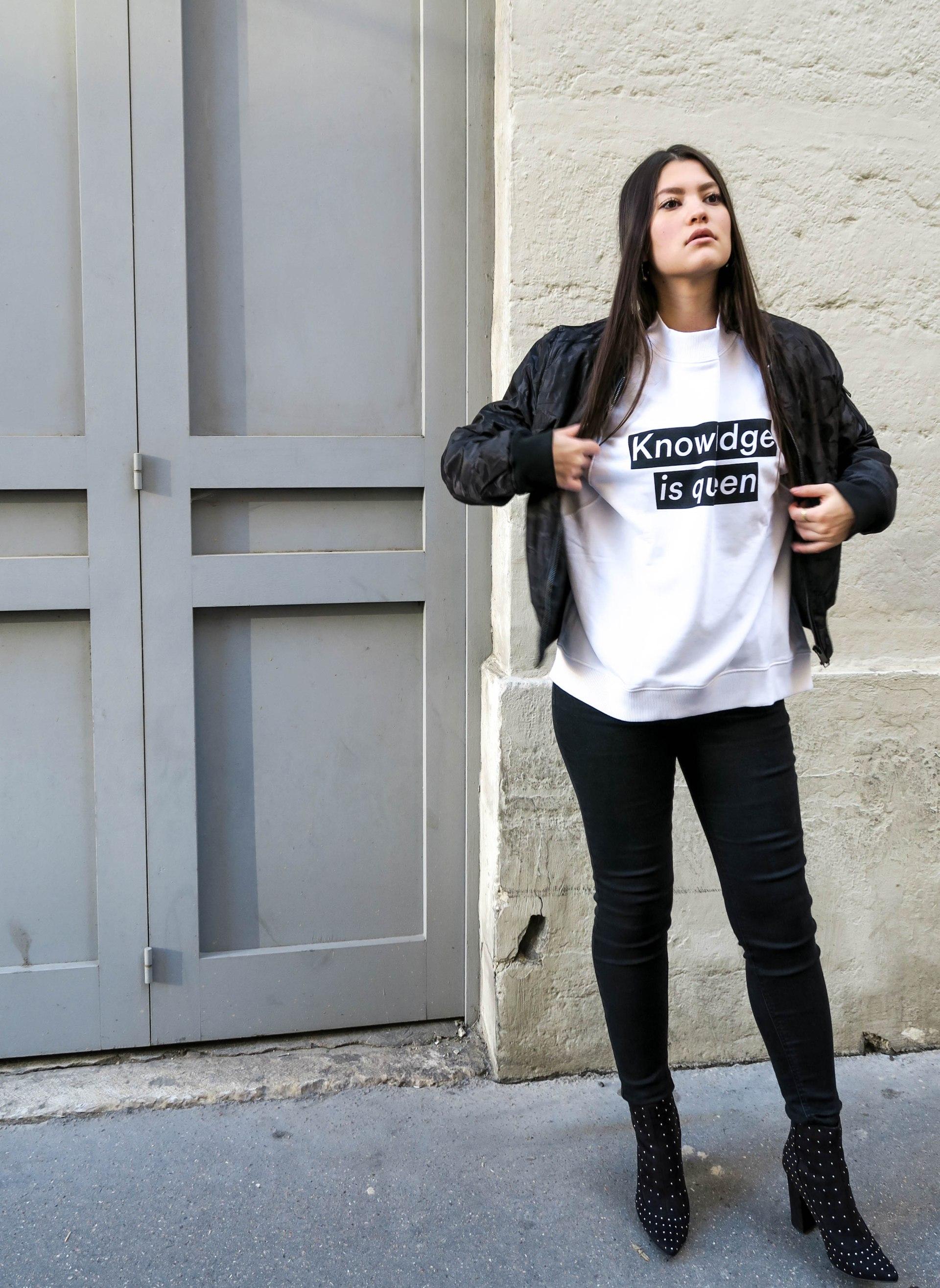 blog-mode-paris-monki-missguided3