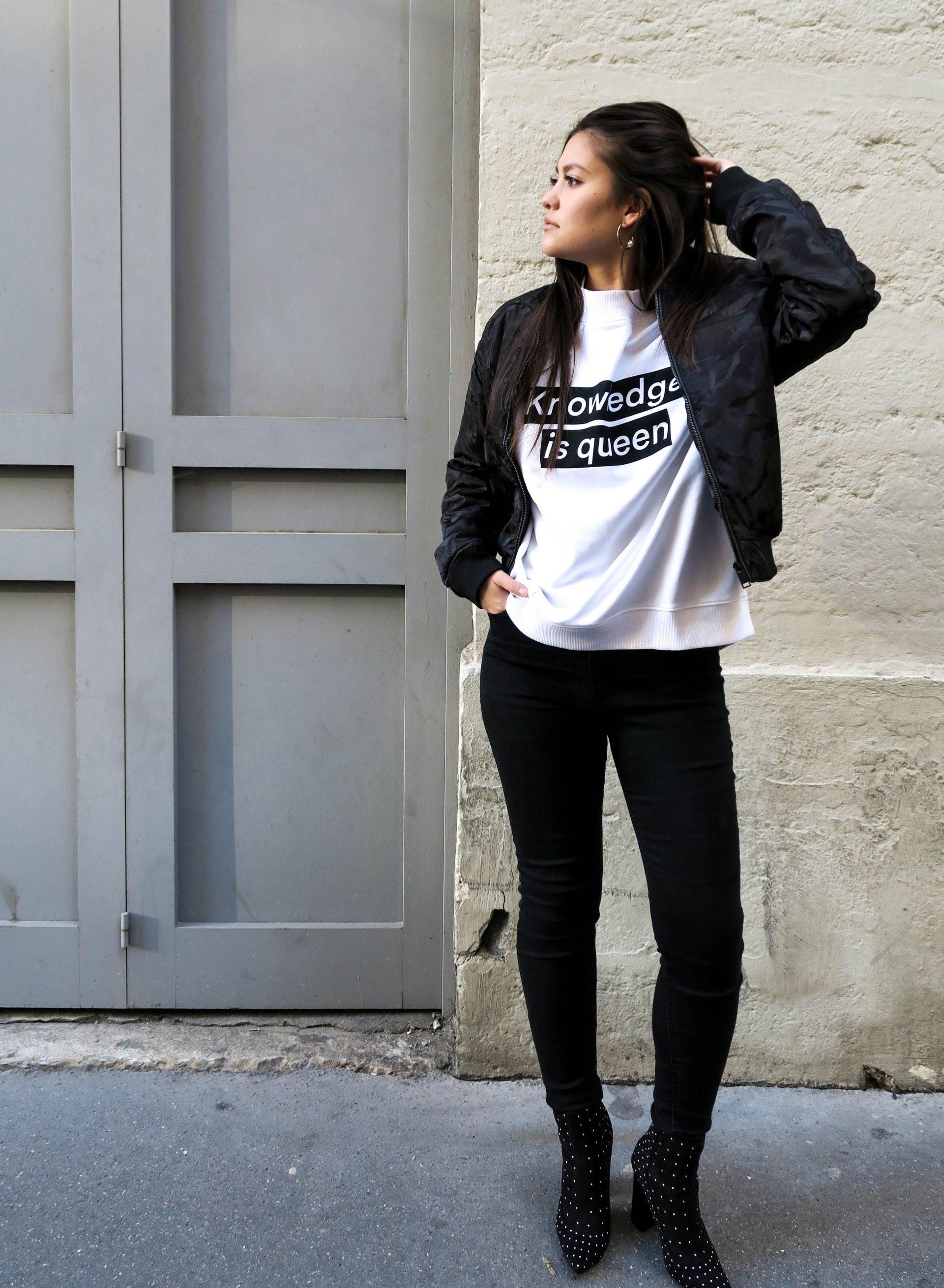blog-mode-paris-monki-missguided5