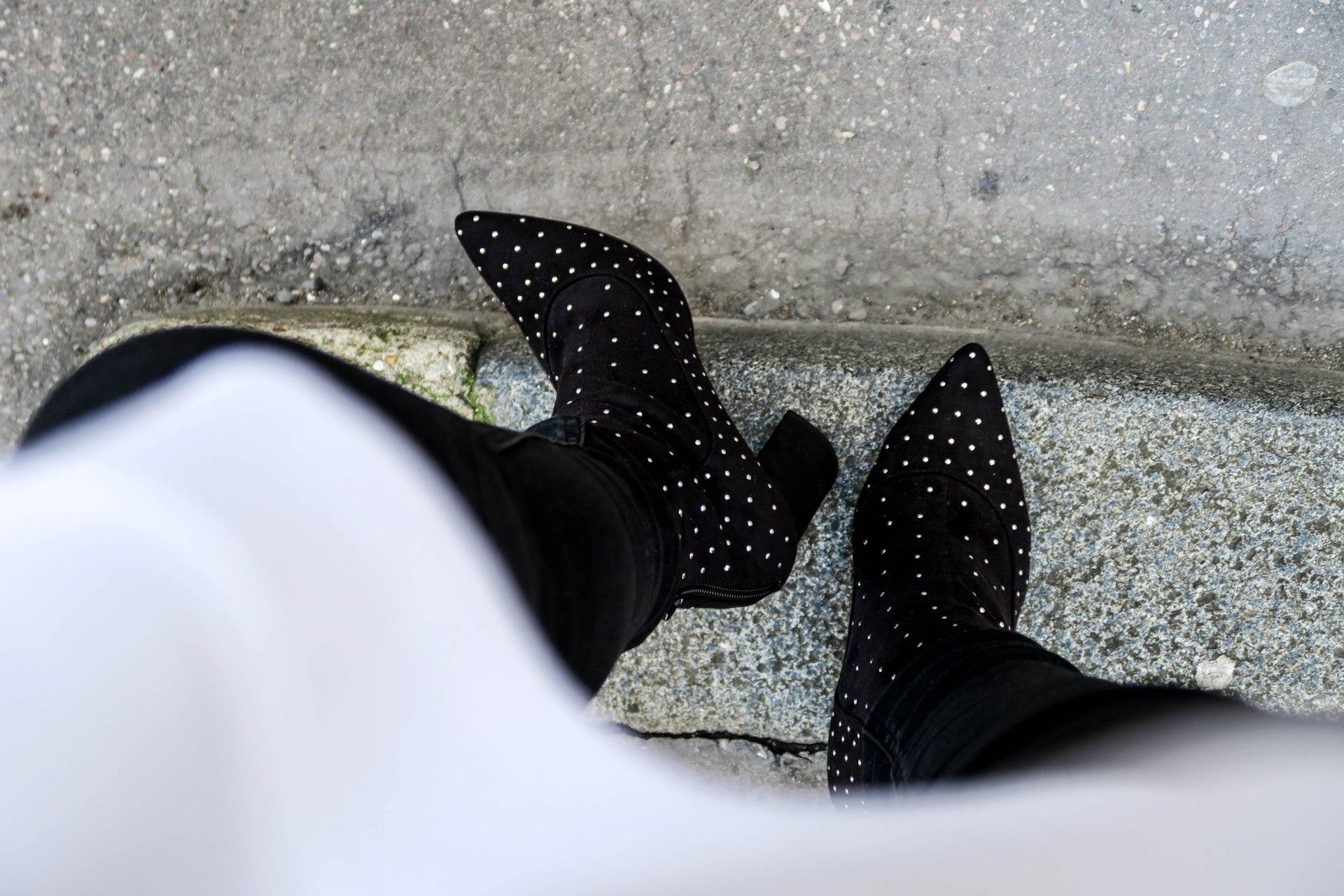 blog-mode-paris-monki-missguided9