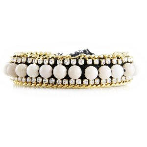 womans-bracelet-age-of-innocence-bracelet-in-white-black-and-gold-1_2048x2048