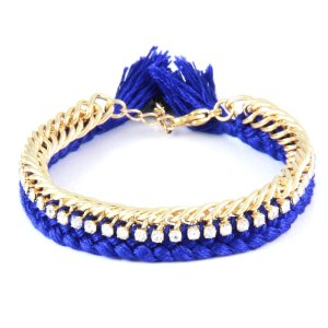 womans-bracelet-celebutante-bracelet-in-blue-and-gold-1_2048x2048