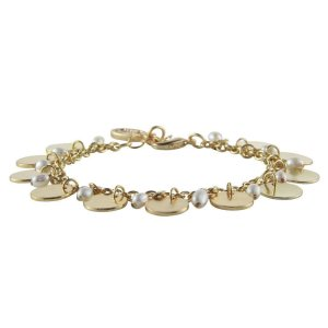 womans-bracelet-cirque-d-shimmer-bracelet-in-pearl-and-gold-1_2048x2048