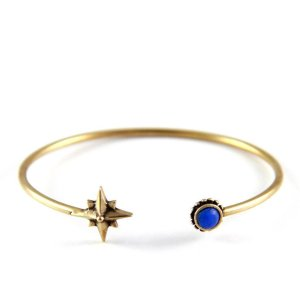womans-cuff-dream-of-del-rio-cuff-in-lapis-and-brass-1_2048x2048