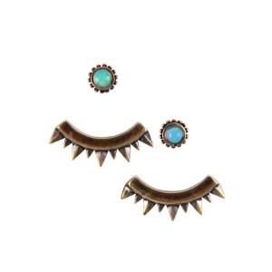 womans-earrings-eyes-of-mars-earrings-in-opal-and-brass-1_2048x2048