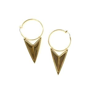 womans-earrings-mathematrix-earrings-in-gold-1_2048x2048