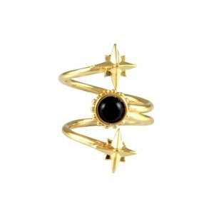 womans-ring-mystical-wrap-ring-in-gold-with-onyx-1_2048x2048
