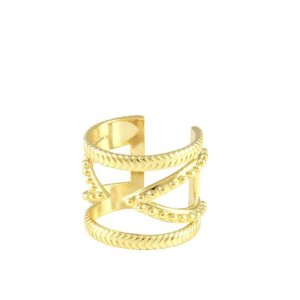 womans-ring-power-wrap-ring-in-gold-1_2048x2048