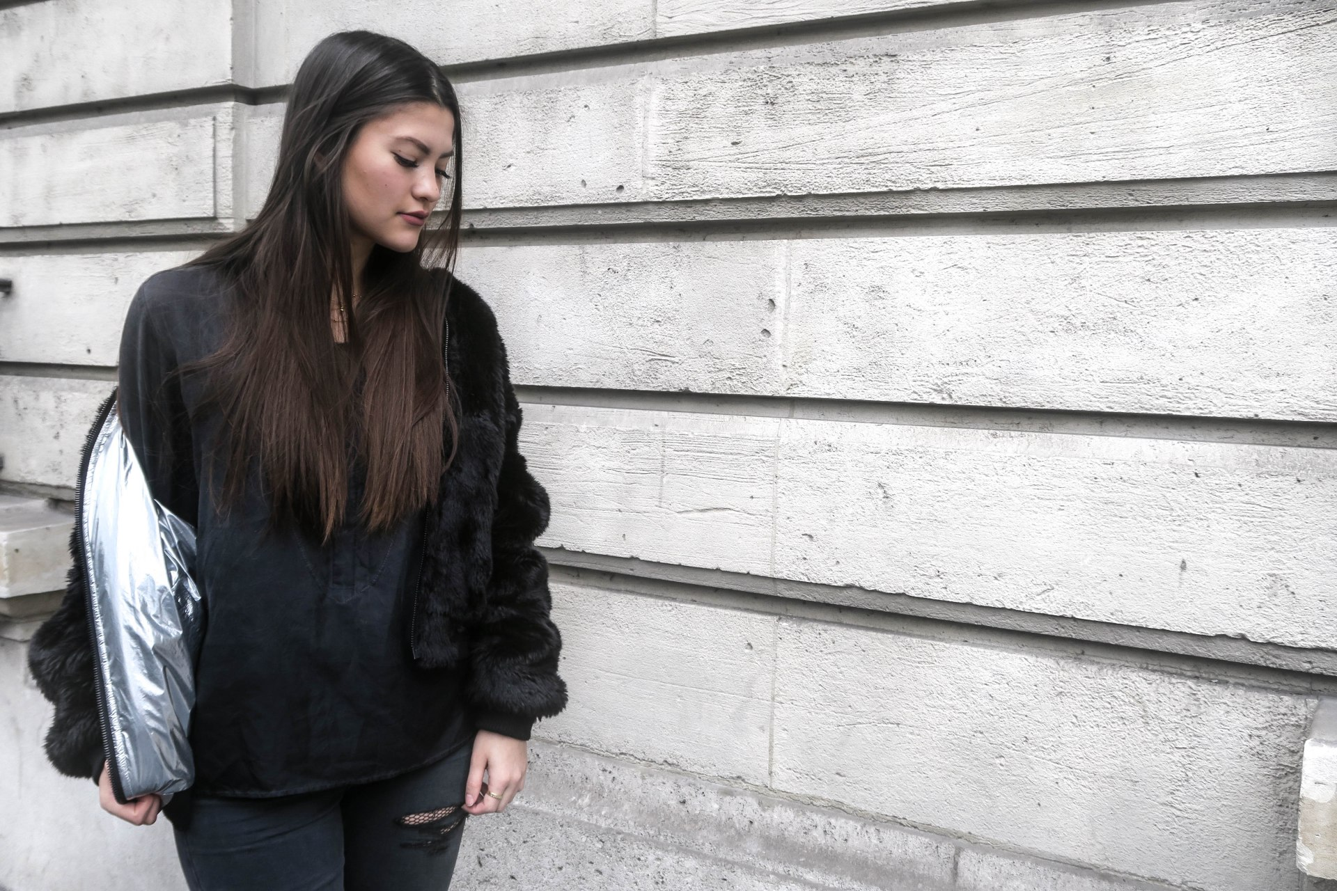 jean-destroy-collant-resille-fashion-outfit-blog-mode-11