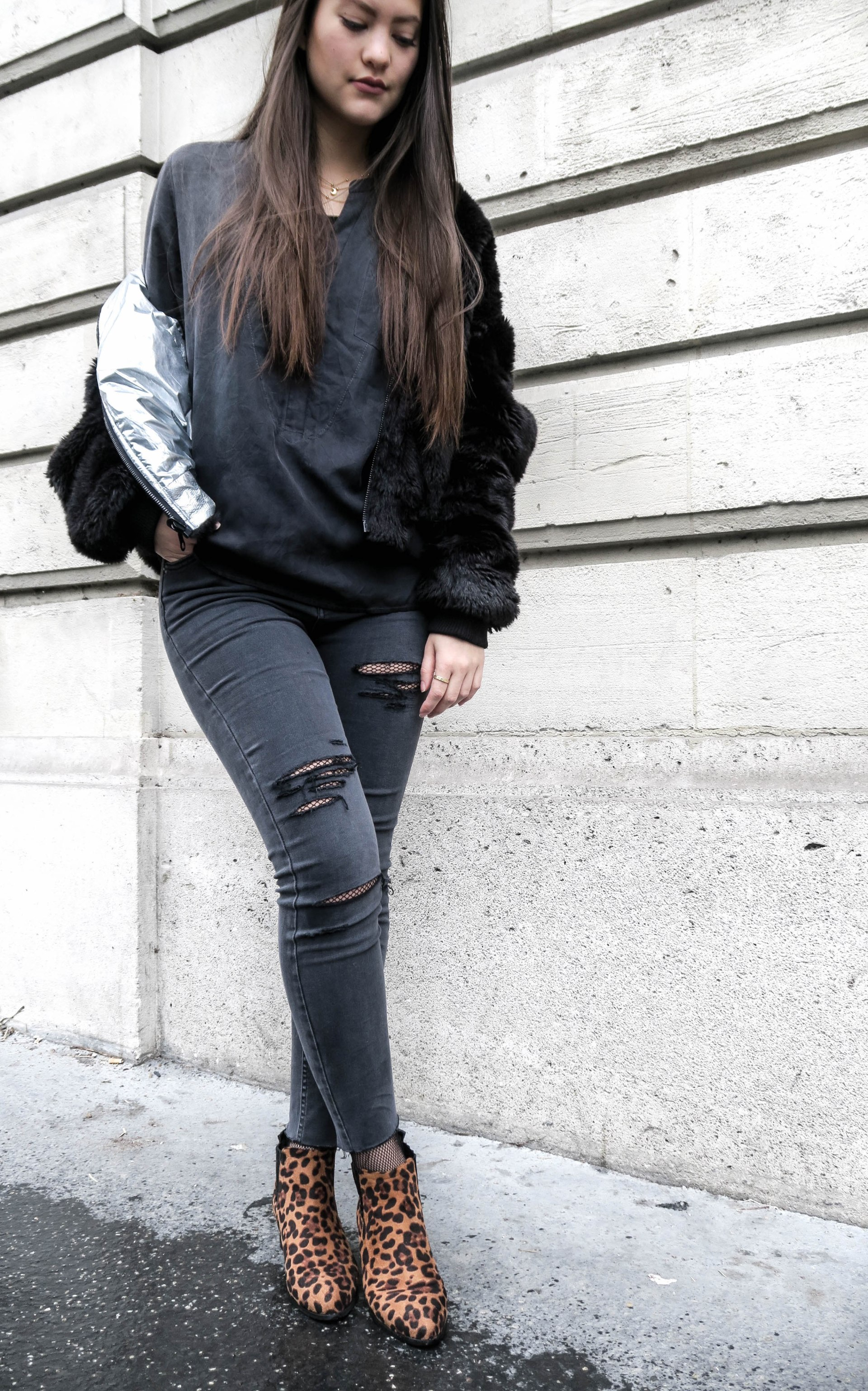 jean-destroy-collant-resille-fashion-outfit-blog-mode-12