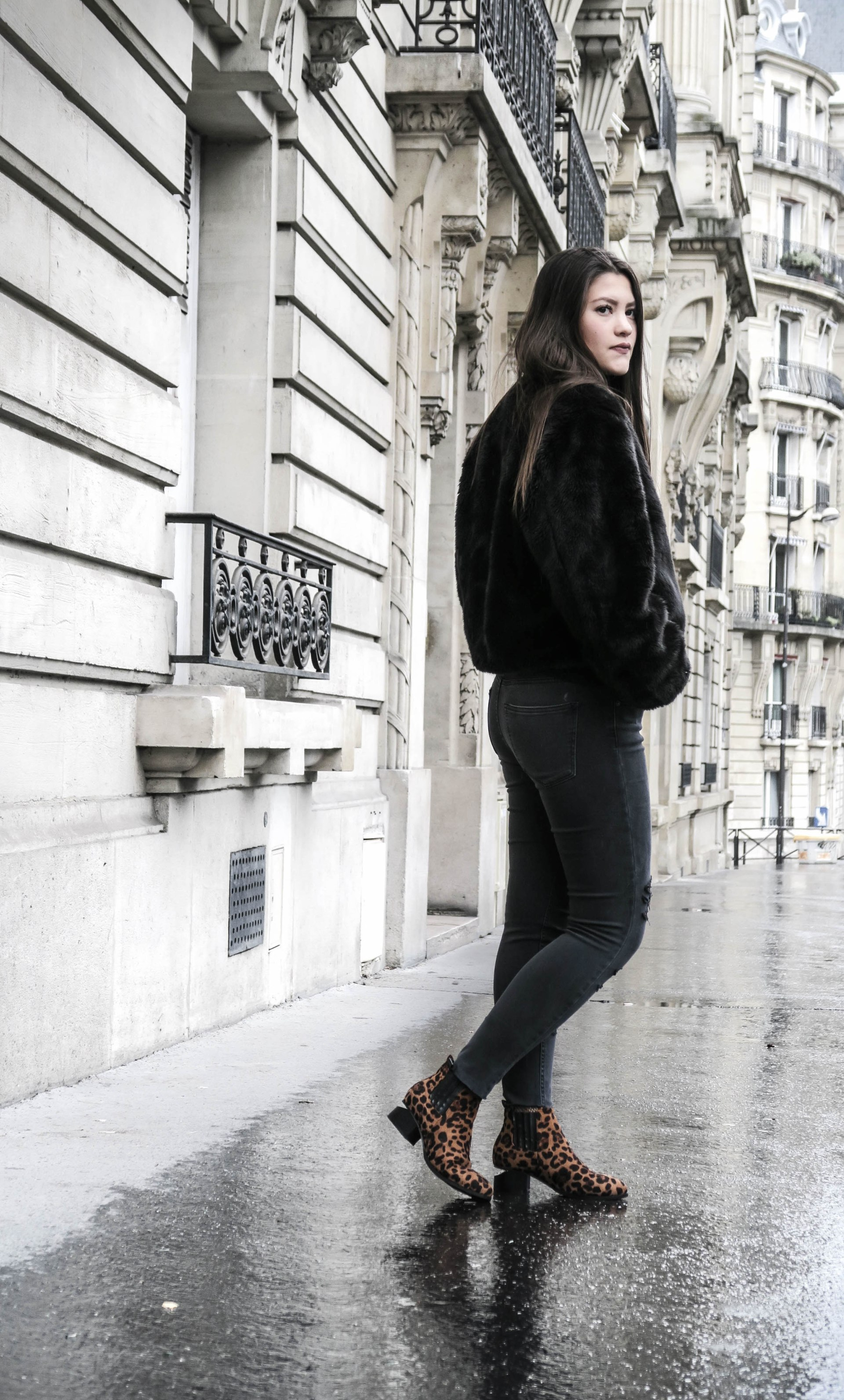 jean-destroy-collant-resille-fashion-outfit-blog-mode-2