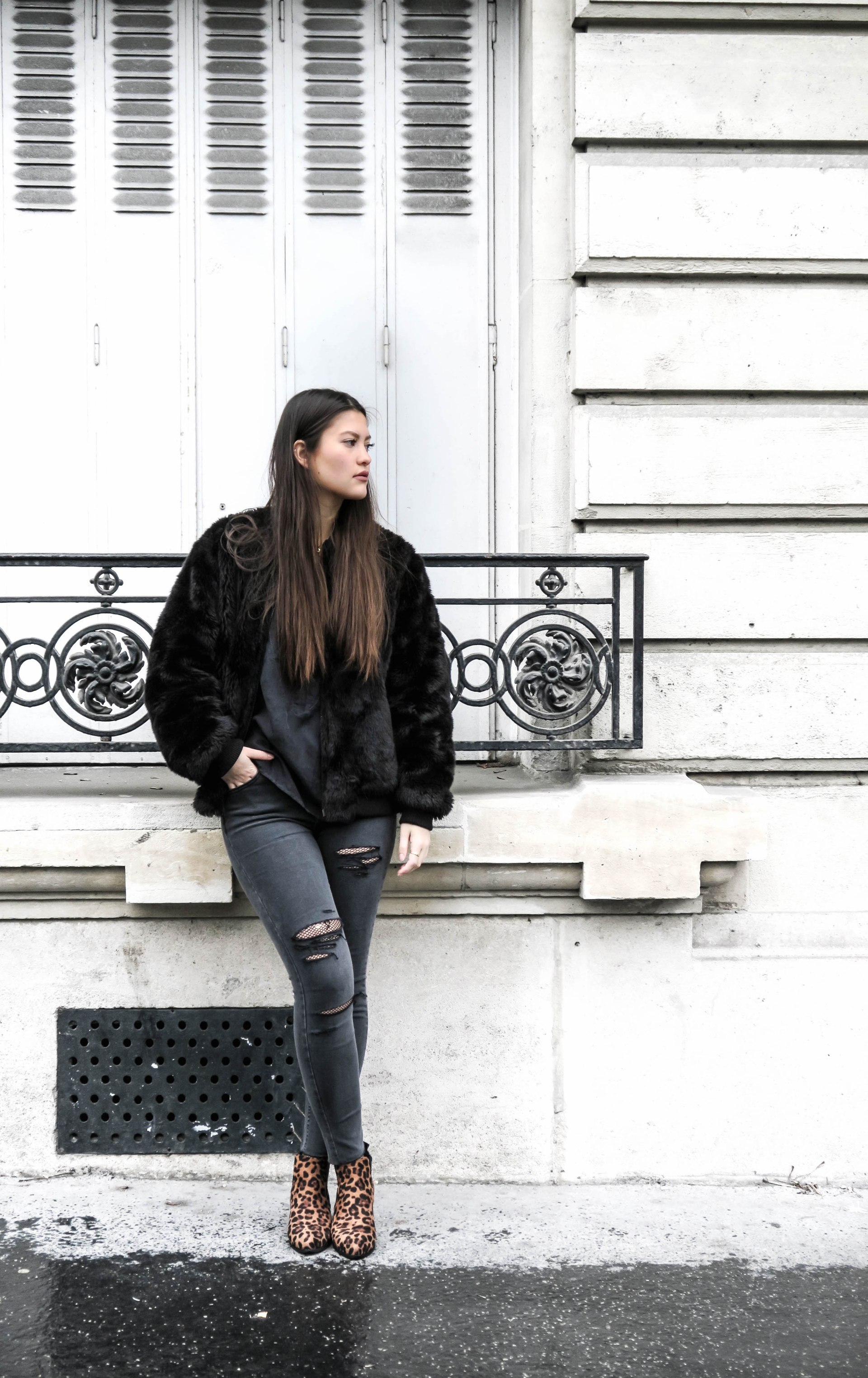 jean-destroy-collant-resille-fashion-outfit-blog-mode-4