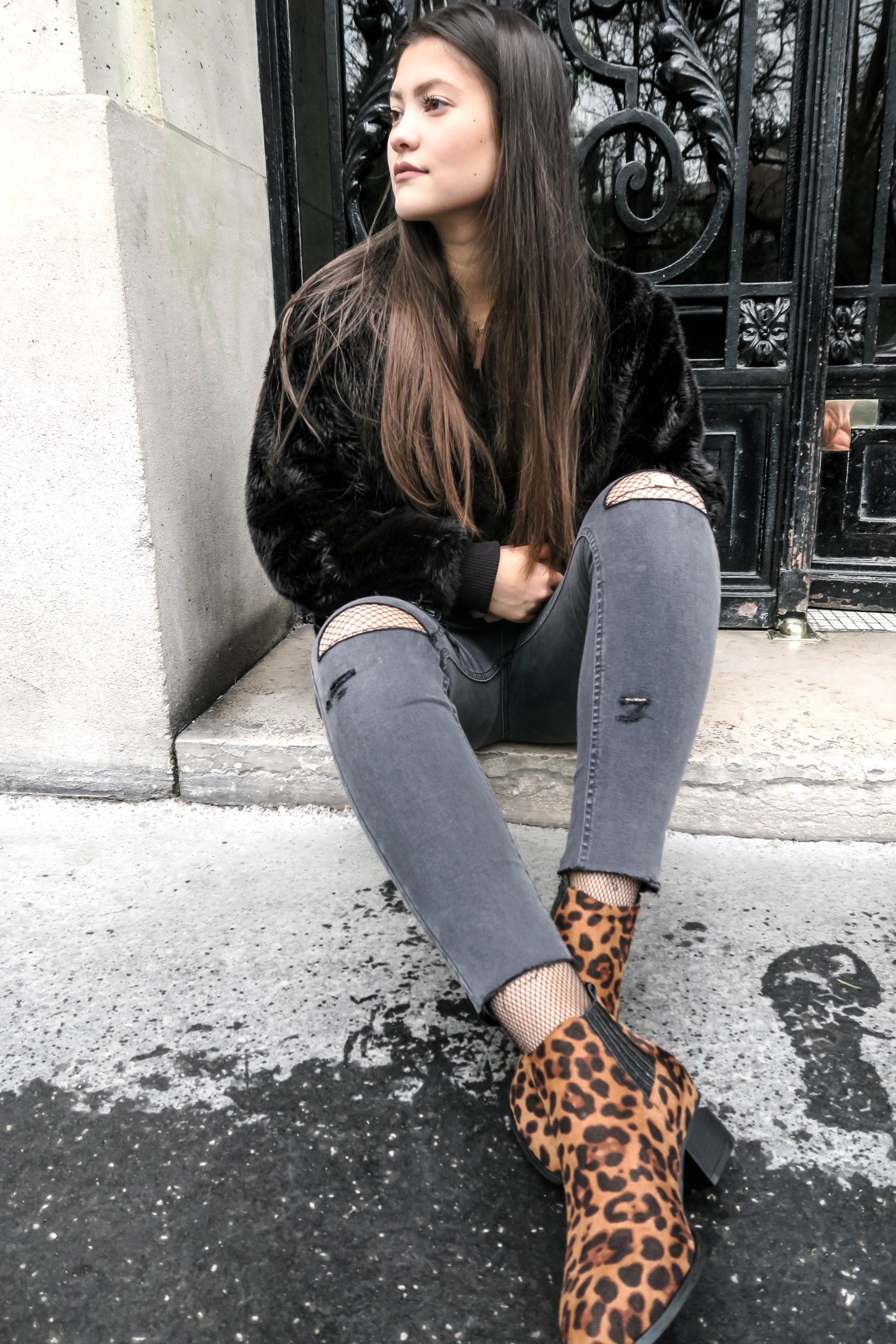 jean-destroy-collant-resille-fashion-outfit-blog-mode-5
