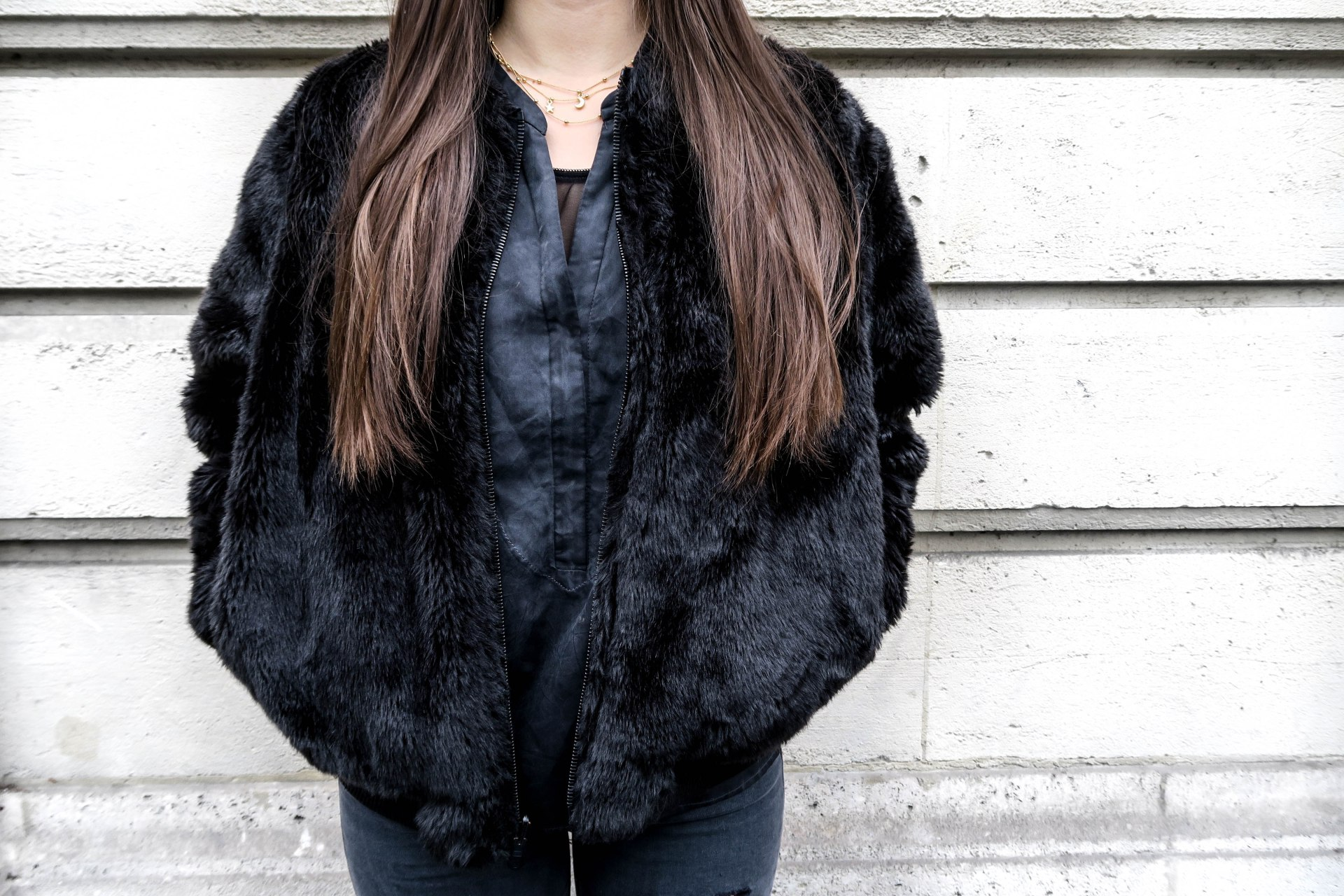 jean-destroy-collant-resille-fashion-outfit-blog-mode-9