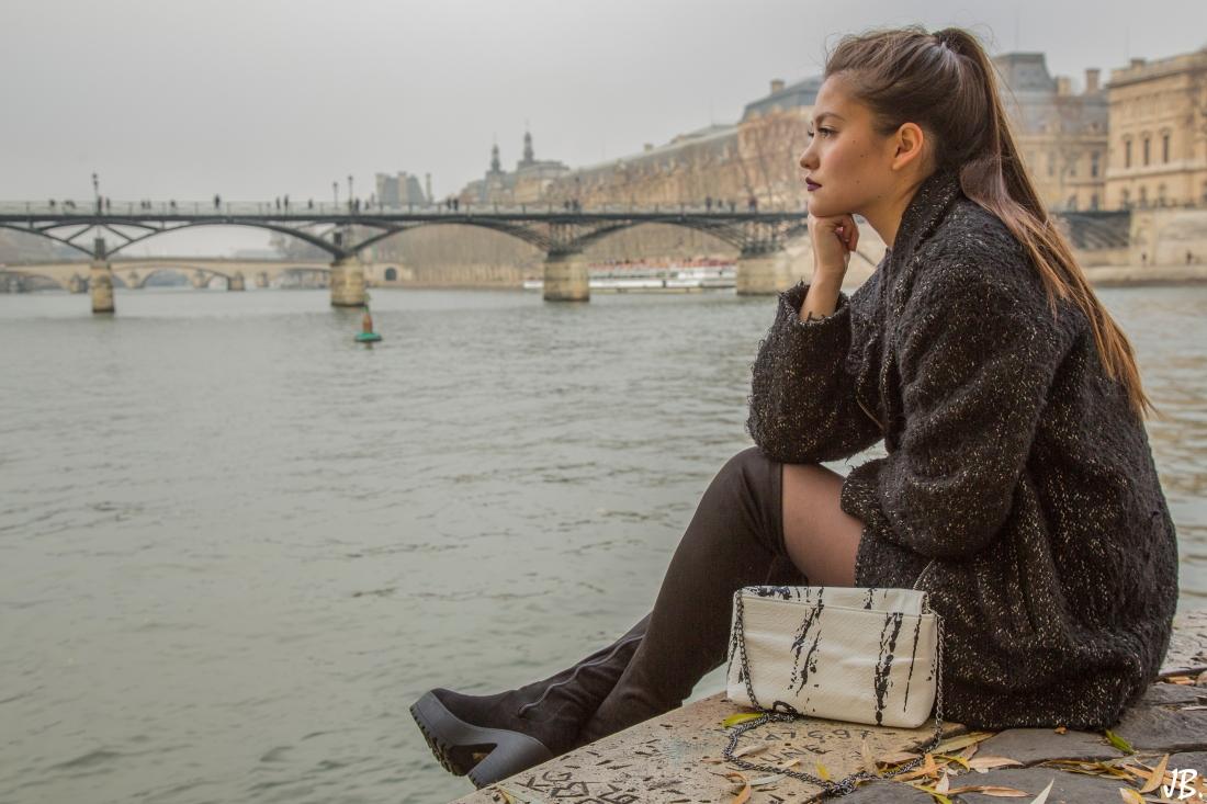 look-cuissardes-blog-mode-paris-outfit-3