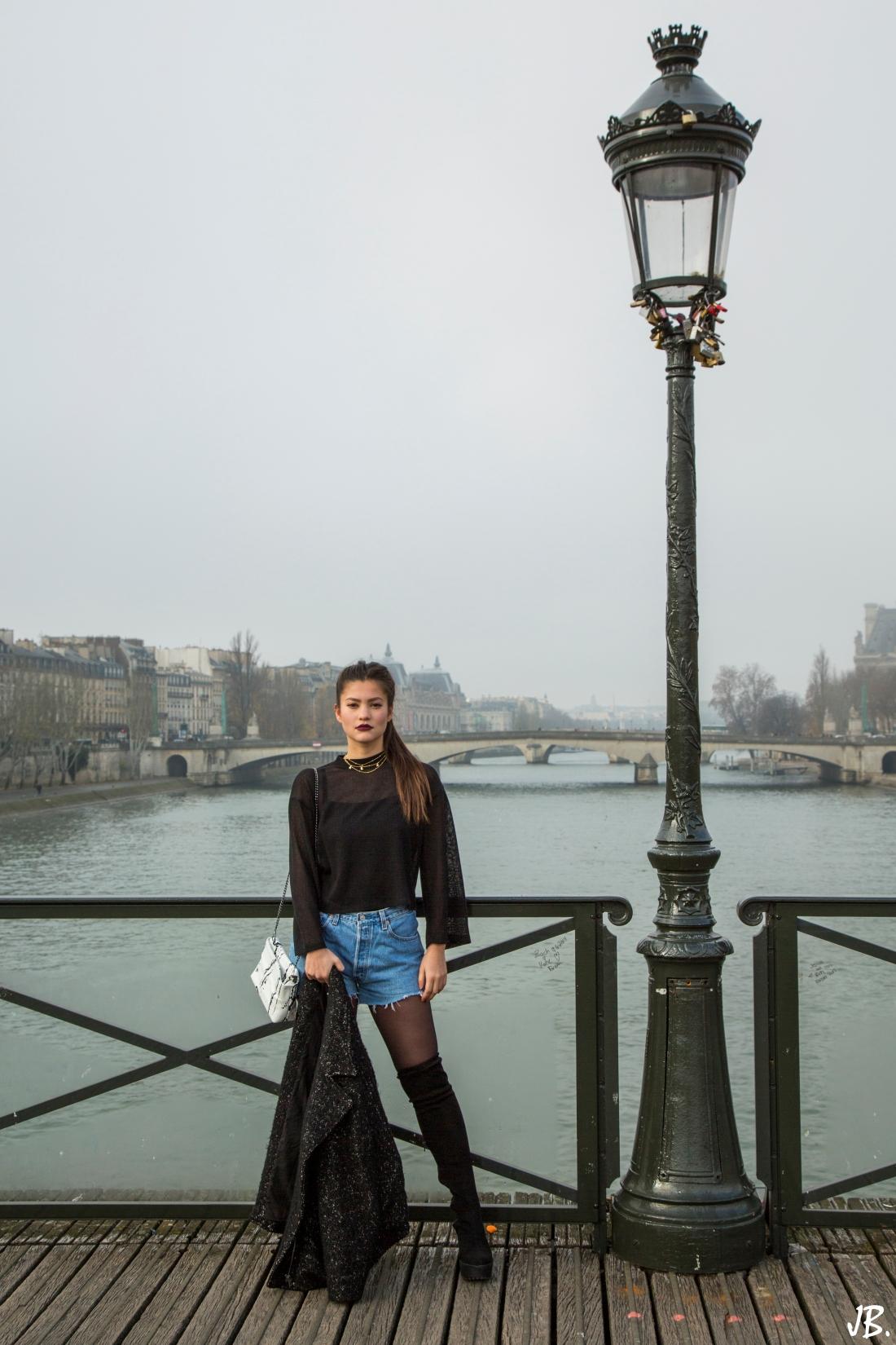look-cuissardes-blog-mode-paris-outfit-pont-des-arts