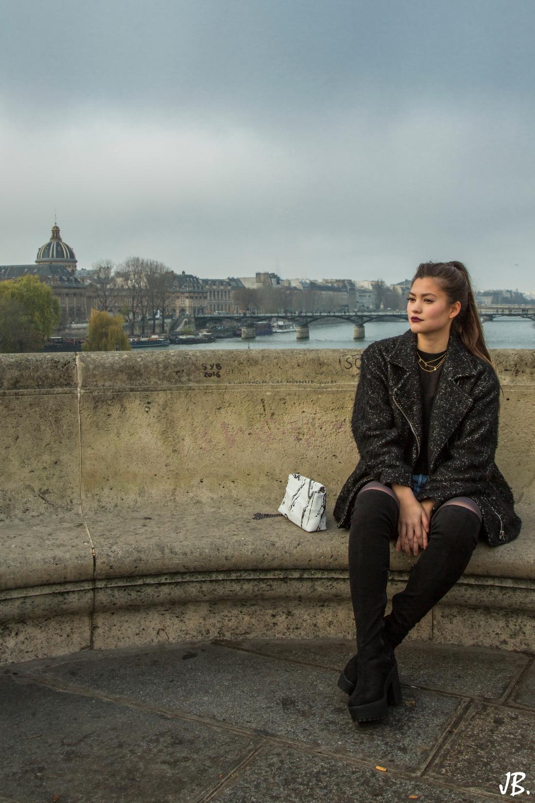 look-cuissardes-blog-mode-paris-outfit
