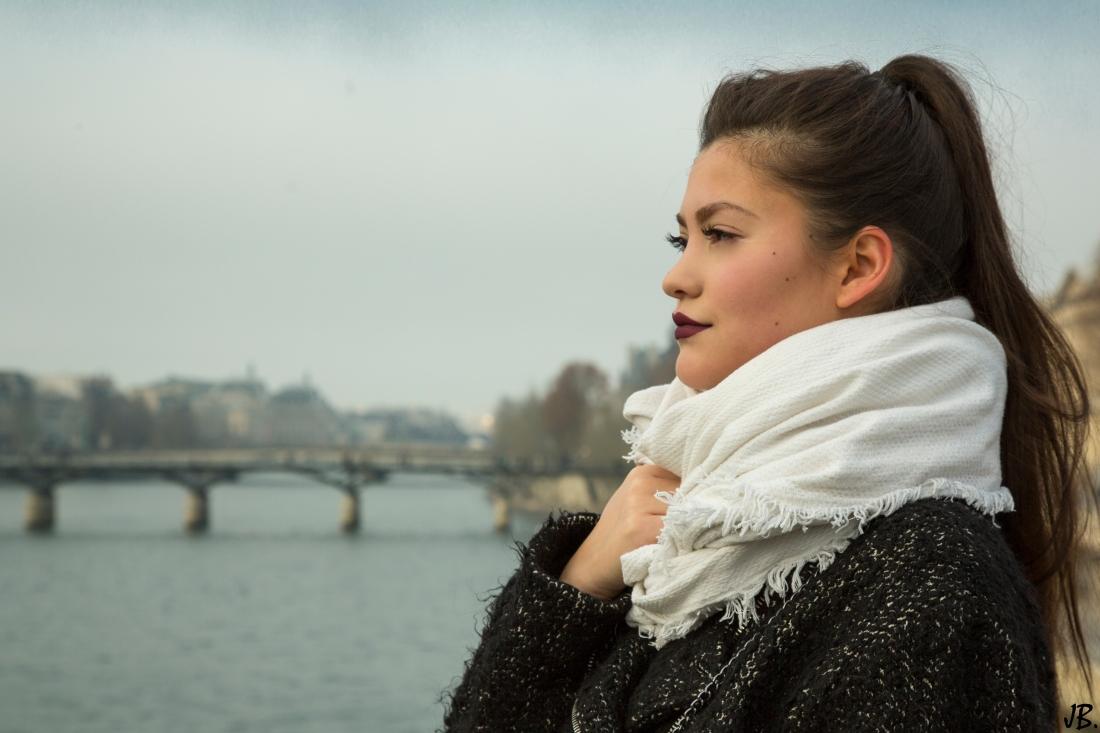 winter-outfit-blog-mode-paris