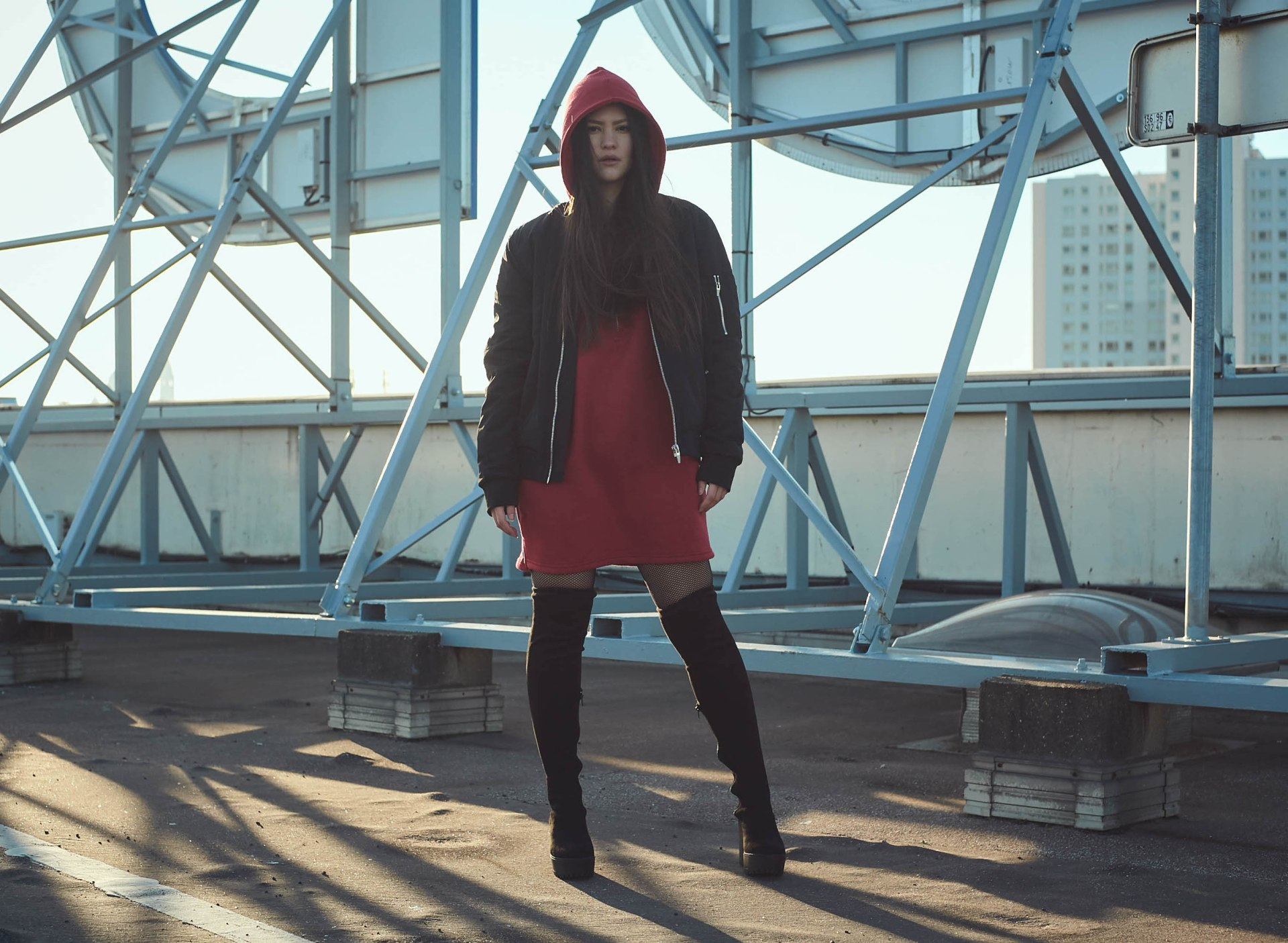 robe-pull-cuissardes-sweat-missguided-blog-mode-2