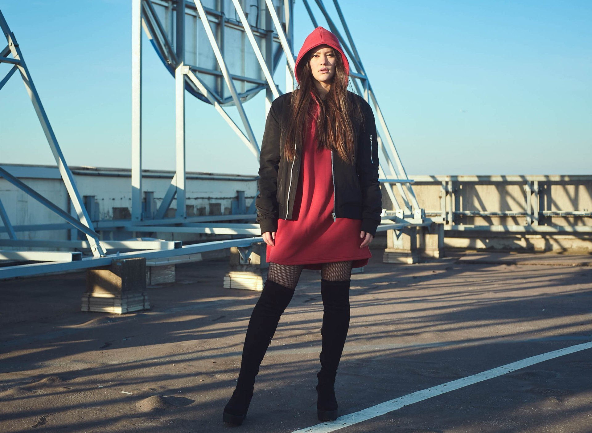 robe-pull-cuissardes-sweat-missguided-blog-mode-fashion-blogger-3
