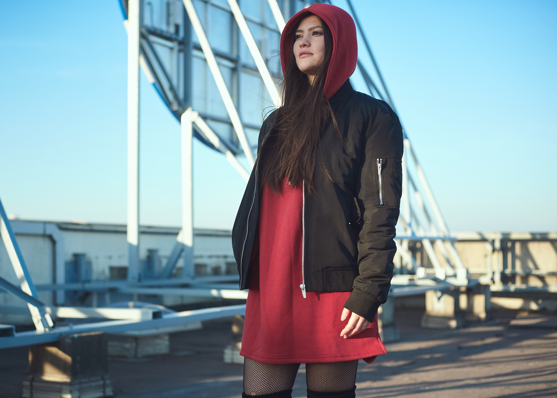 robe-pull-cuissardes-sweat-missguided-blog-mode-fashion-blogger-5
