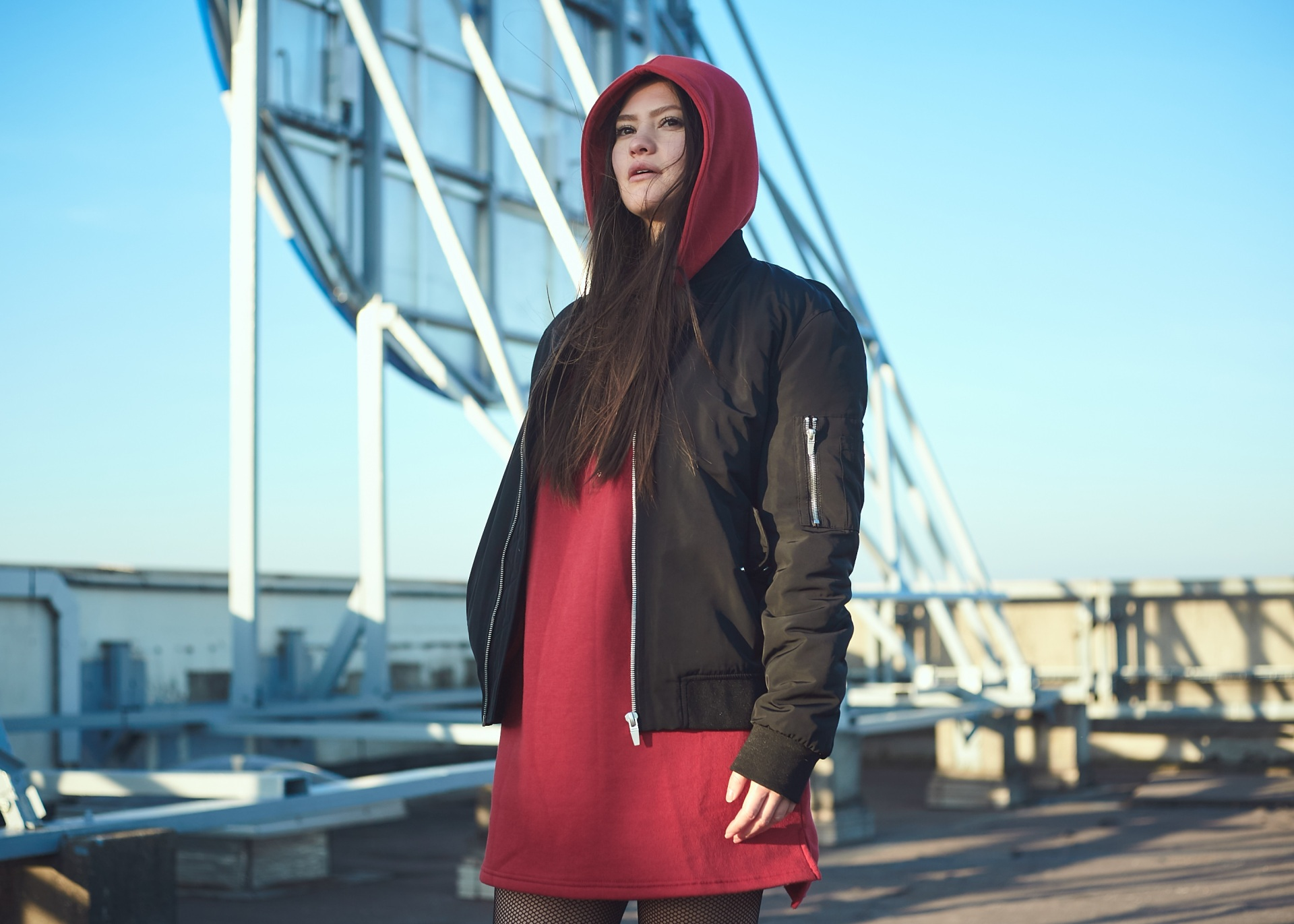 robe-pull-cuissardes-sweat-missguided-blog-mode-fashion-blogger-6