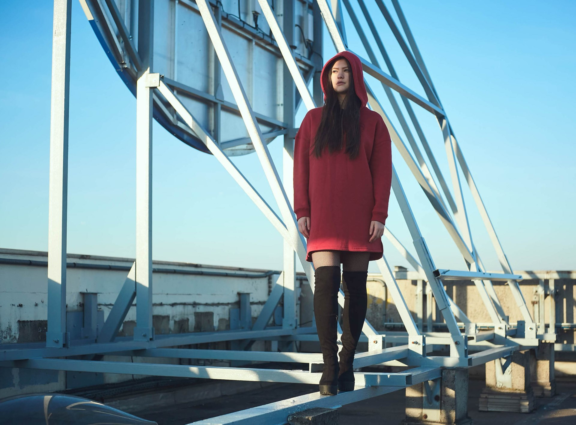 robe-pull-cuissardes-sweat-missguided-blog-mode-fashion-blogger-7