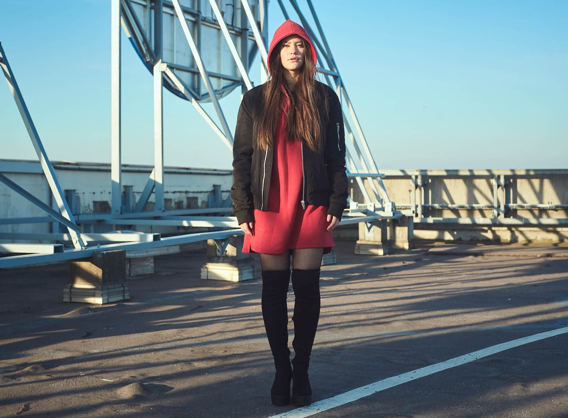 robe-pull-cuissardes-sweat-missguided-blog-mode-fashion-blogger