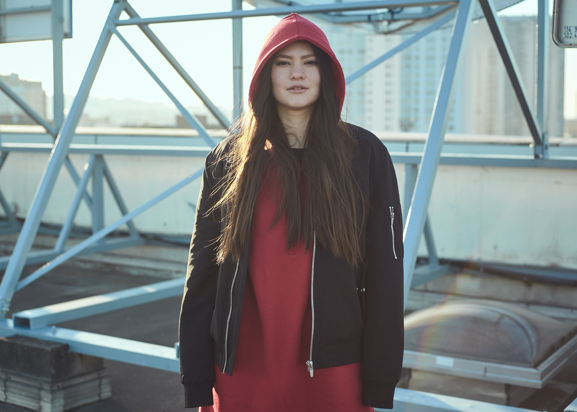 robe-pull-cuissardes-sweat-missguided-blog-mode