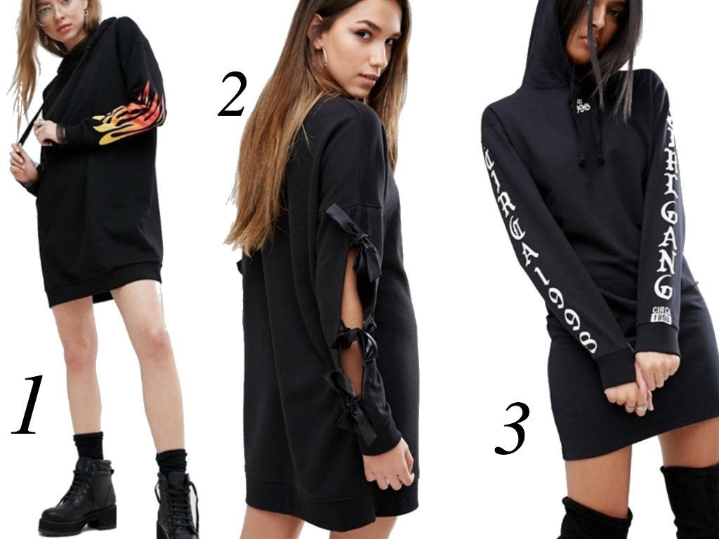 robes-noires
