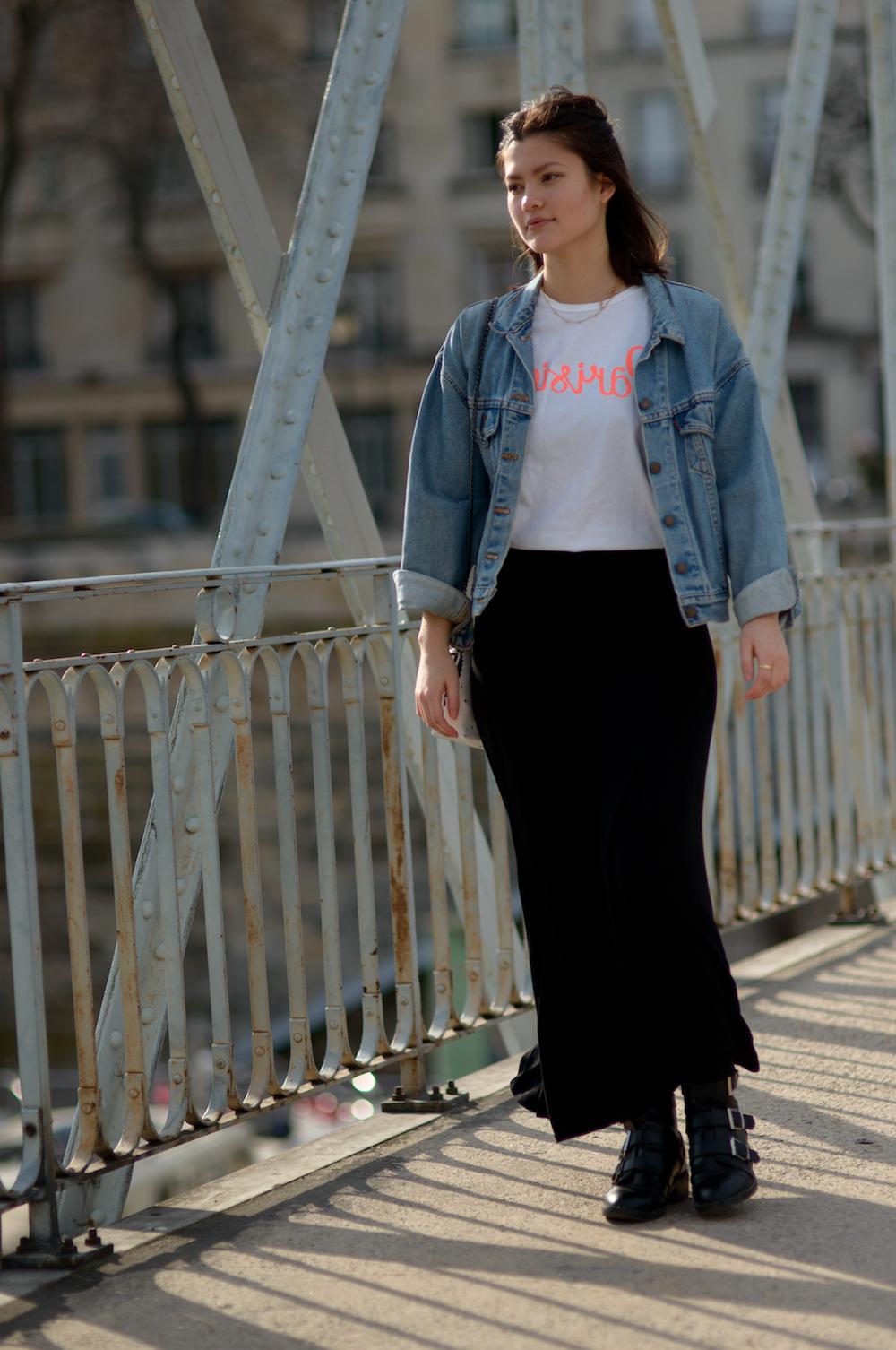 blog mode levis kistuné fashion blogger 6
