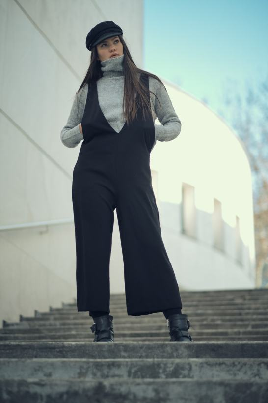 casquette-marin-fashion-blogger-blog-mode-paris-10-min