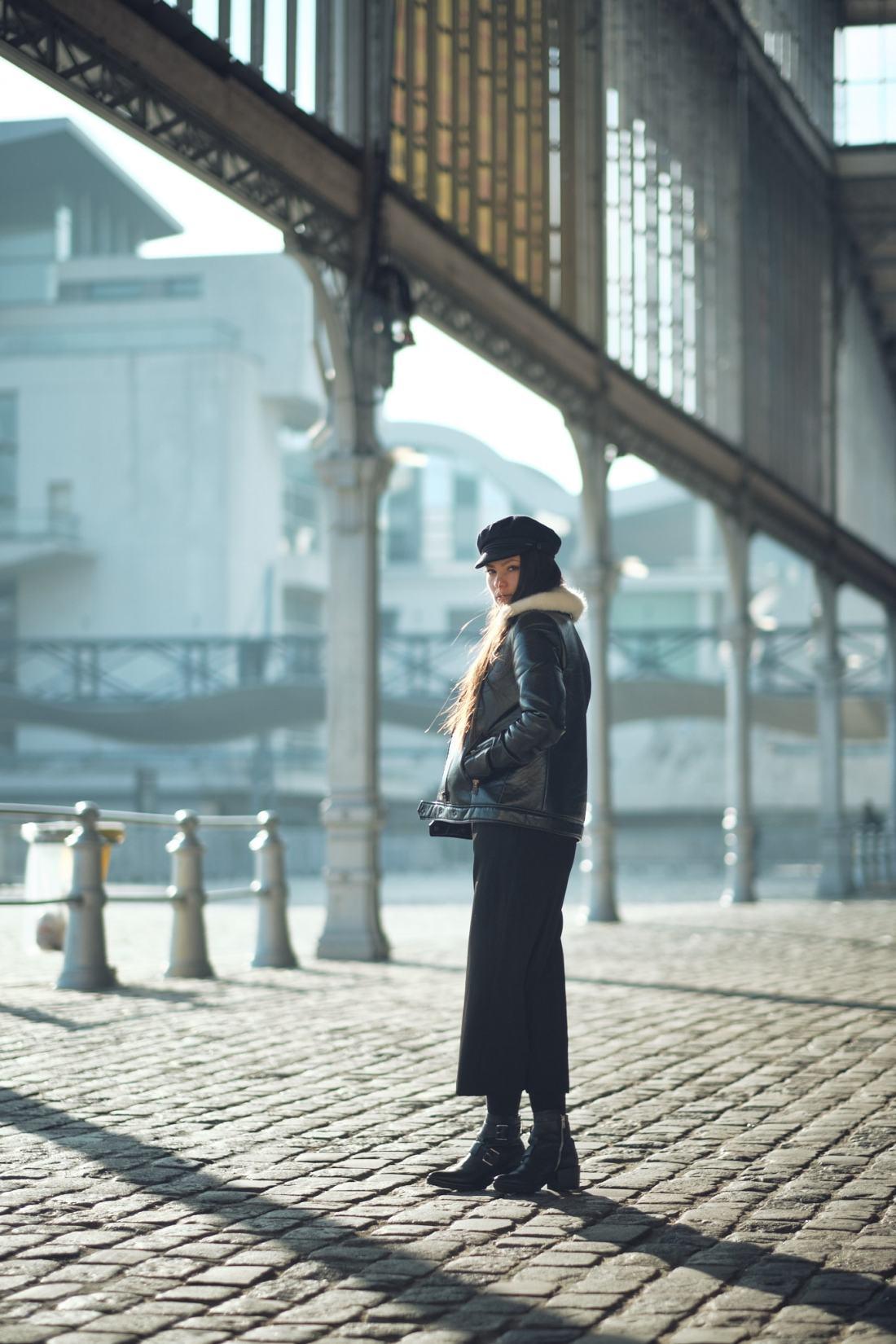 casquette-marin-fashion-blogger-blog-mode-paris-11-min