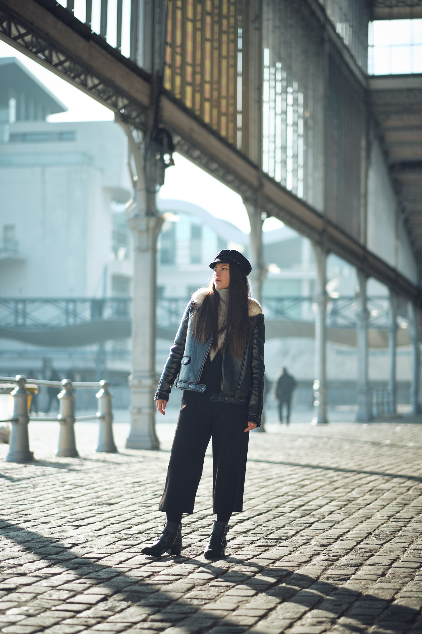 casquette-marin-fashion-blogger-blog-mode-paris-12-min