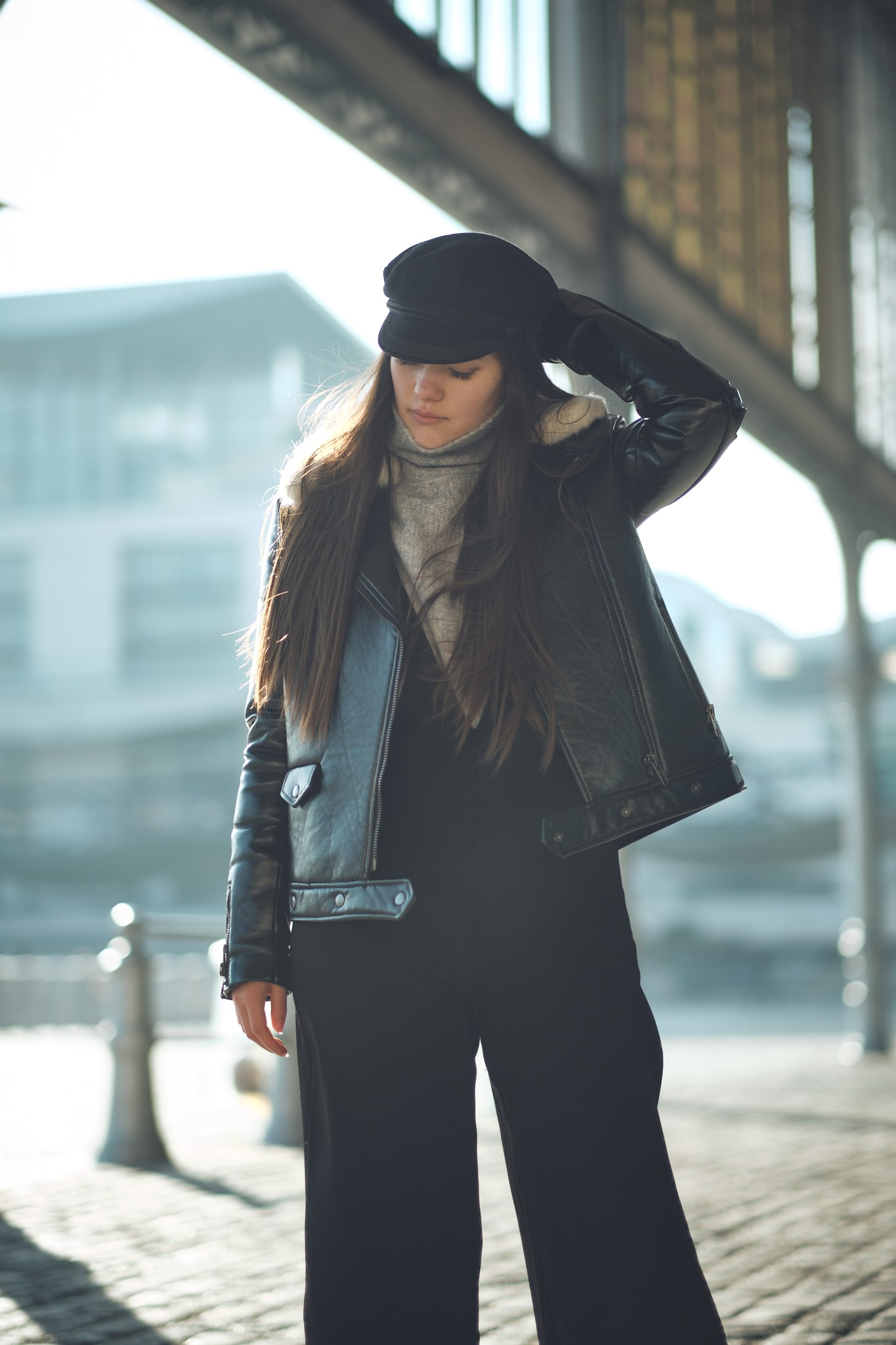 casquette-marin-fashion-blogger-blog-mode-paris-14-min