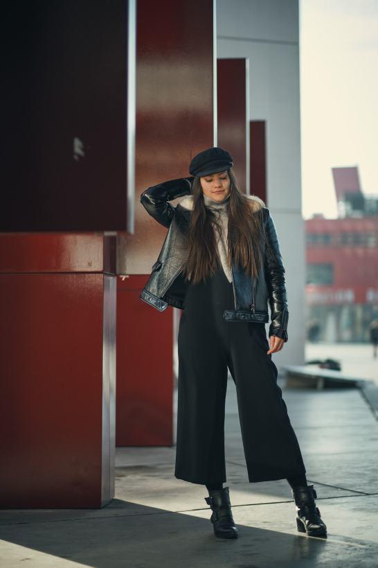 casquette-marin-fashion-blogger-blog-mode-paris-17-min